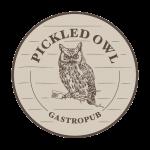 Pickled Owl
