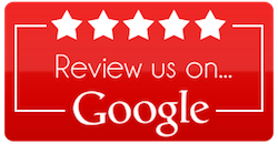 Review Pickled Owl on Google