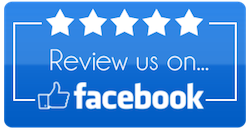 Review Pickled Owl on Facebook